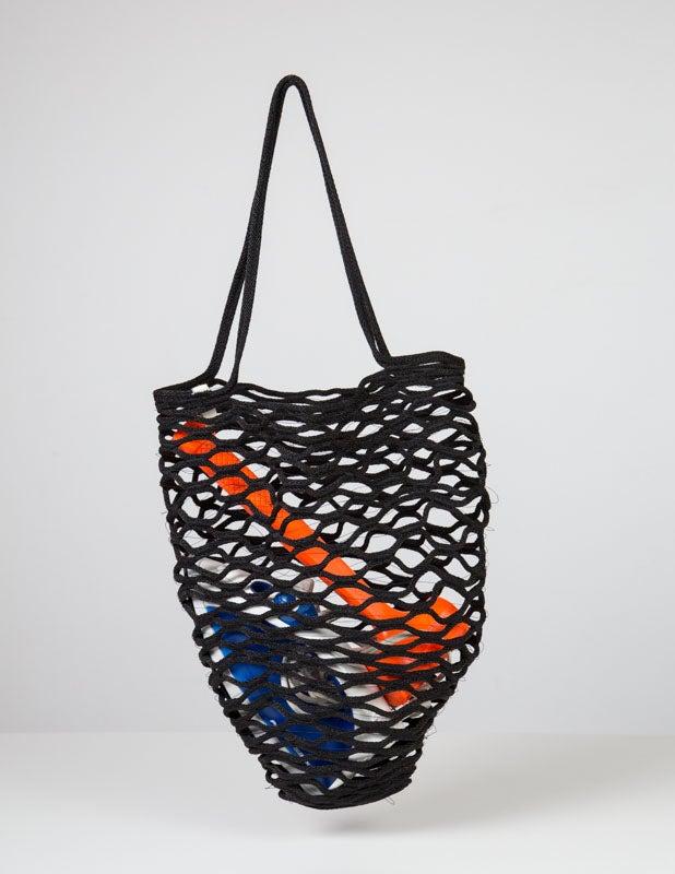 Image of Net Bag Nylon