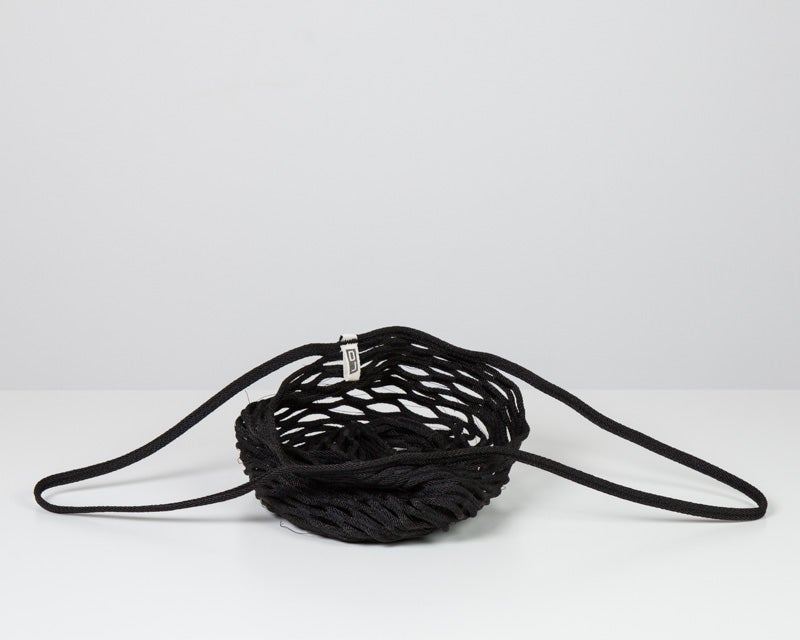 Image of Net Bag Nylon
