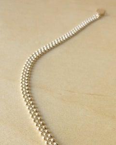 Image of Bracelet Eridan