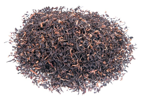 Image of Assam Tippy Golden Flowery Orange Pekoe