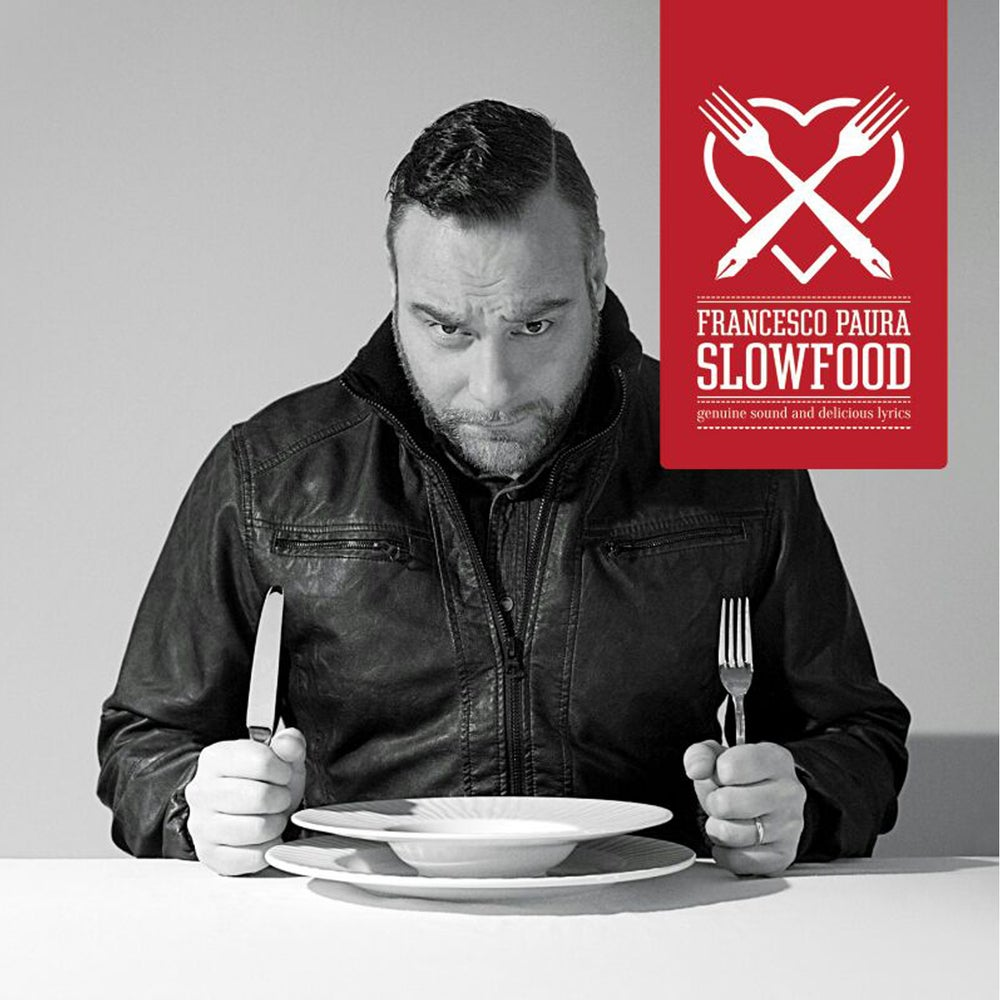 Image of Slowfood