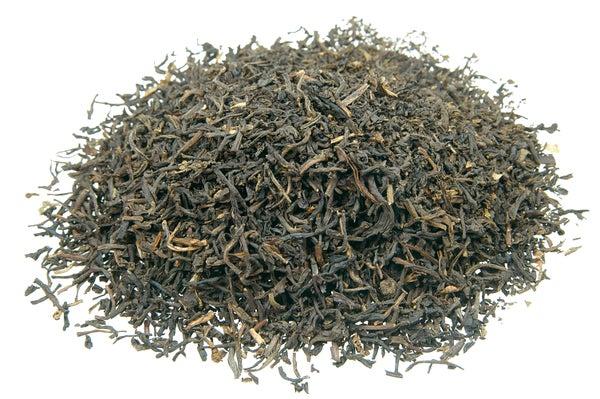 Image of Entkoffeinierter Ceylontee