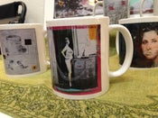 Image of Mug - Berta and Quido