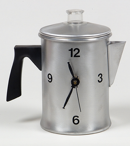 Image of Coffee Time