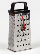 Image of Grater Time
