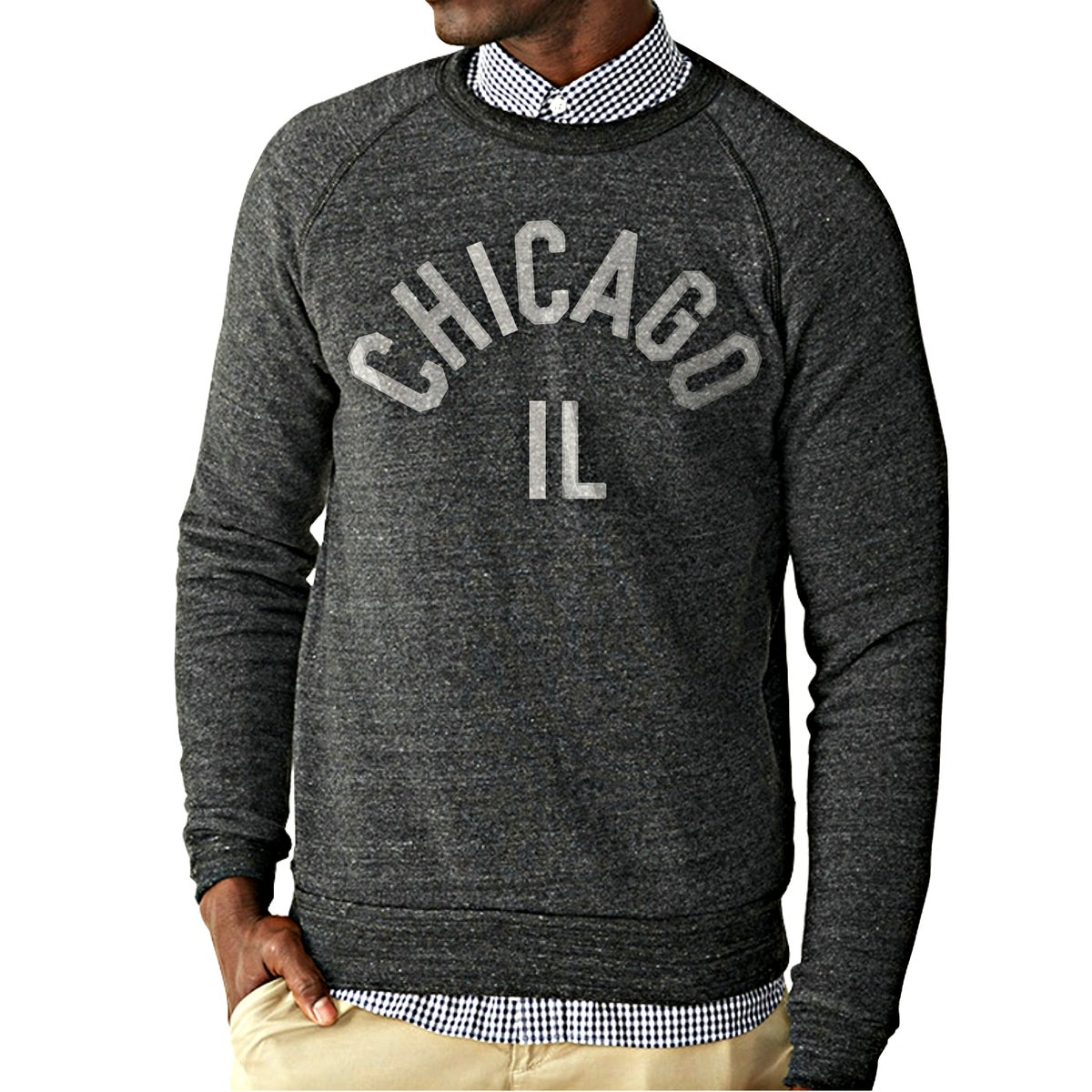 Shop for Chicago Cubs sweatshirts and sweaters for men, women, and kids from Wrigleyville Sports. Continue to celebrate the historic World Series win with a new Chicago Cubs sweatshirt or fleece.