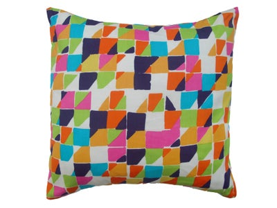 Image of Pop! Envelope Pillow Cover