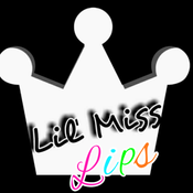 Image of Lil Miss Lips