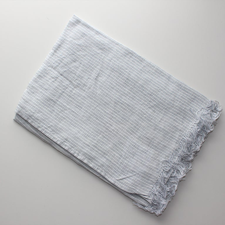 Image of Linen Scarves
