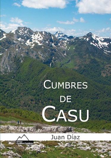 Image of Cumbres de Casu