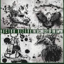 Image of The Second City of the Empire CD & DVD