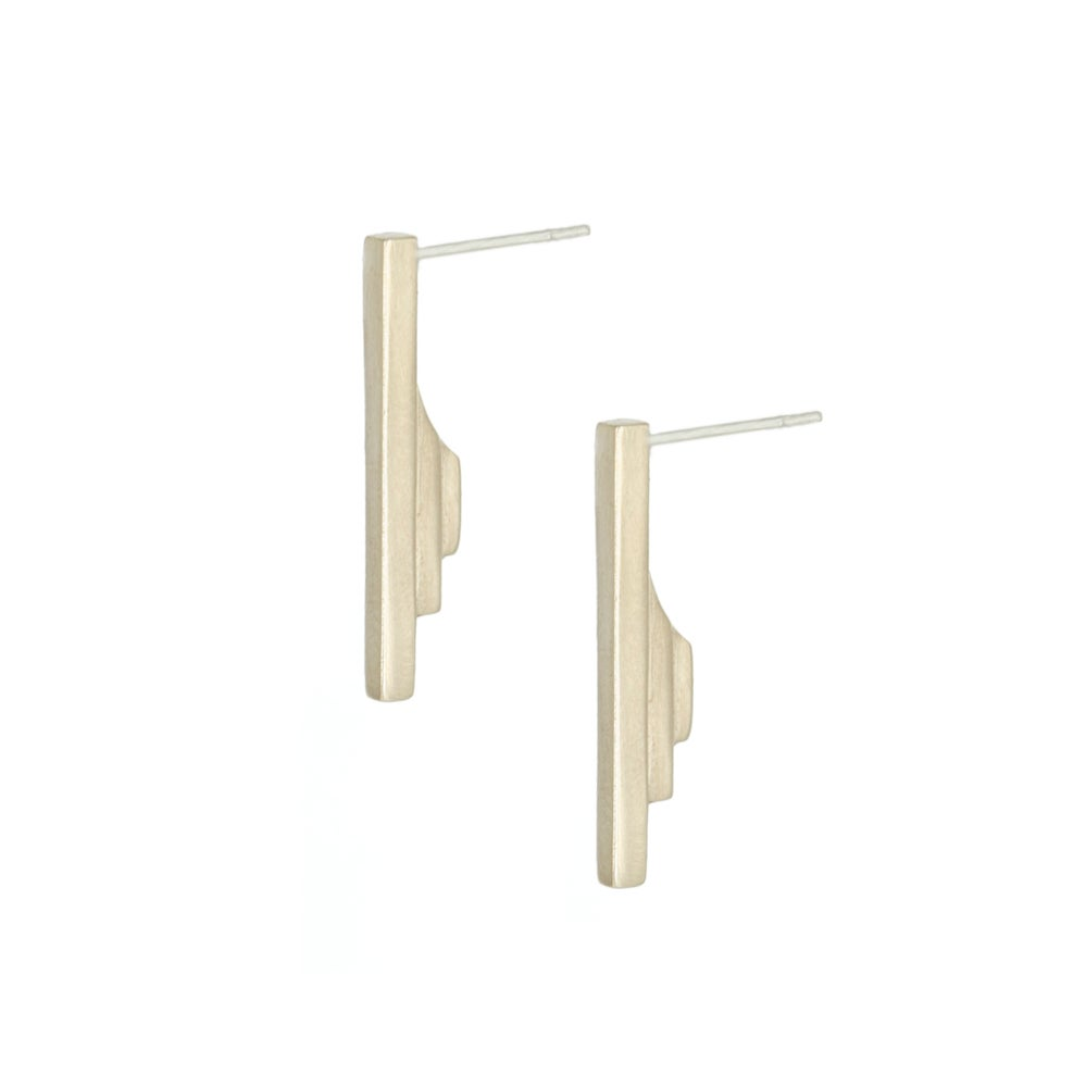 Image of SLEEPWALK STUDS