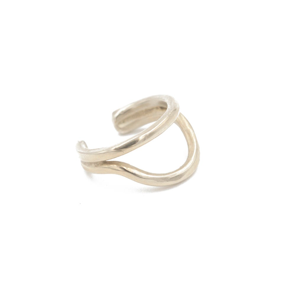 Image of LINEA EAR CUFF