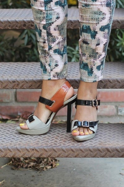 Image of Marni Sandals