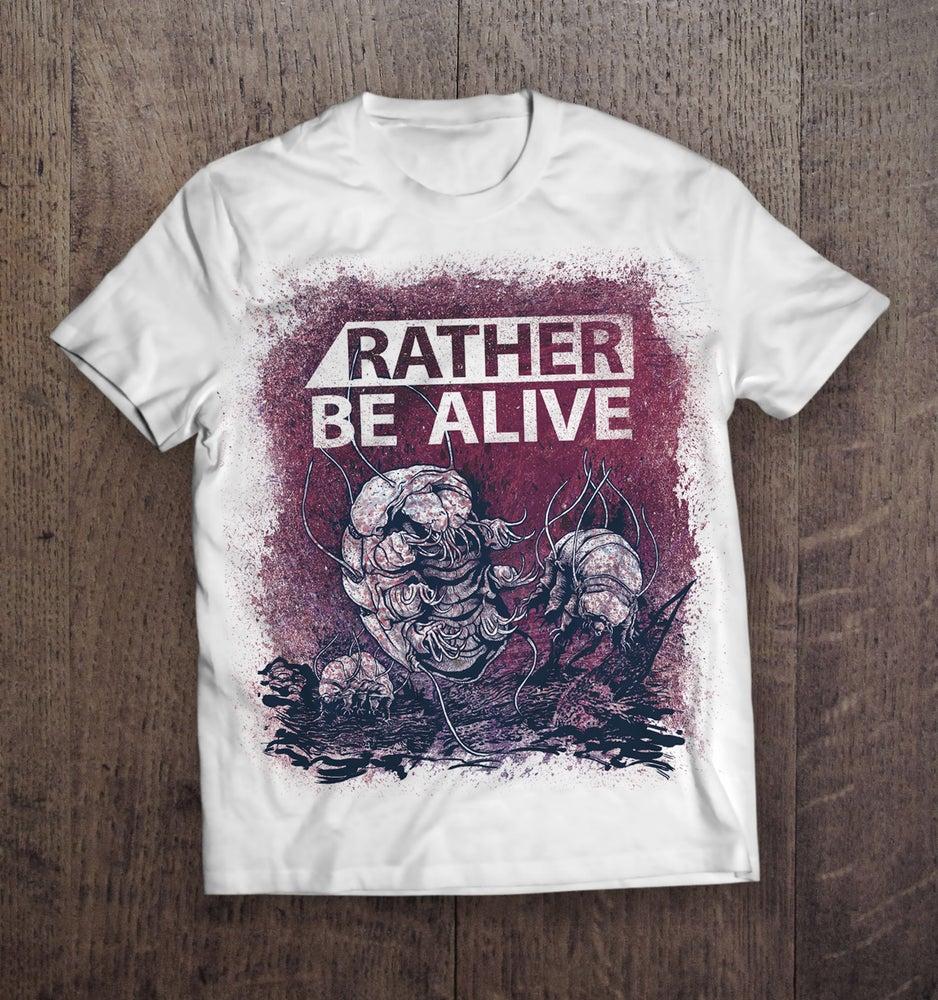Image of Resiliència T-Shirt