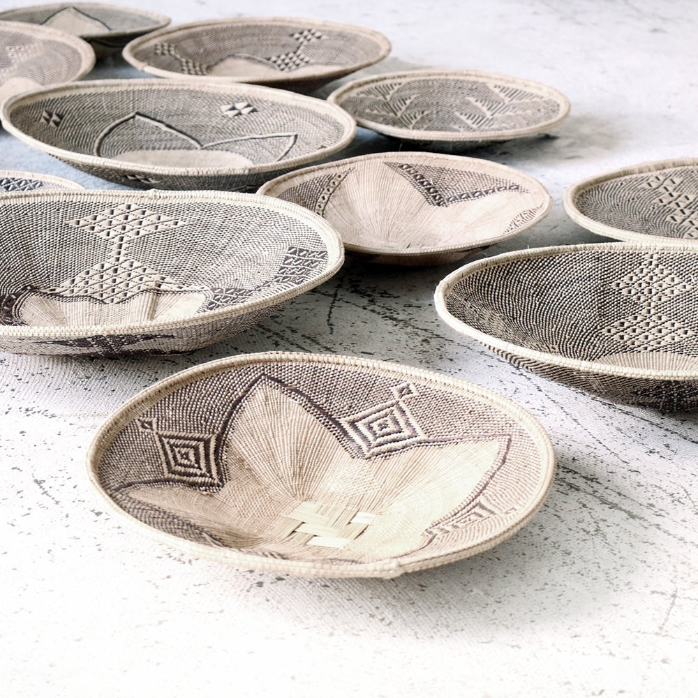 Image of Hwange Baskets