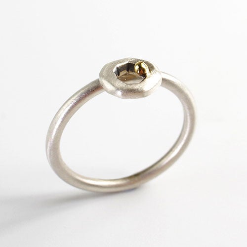 Image of Stacking Ring IV
