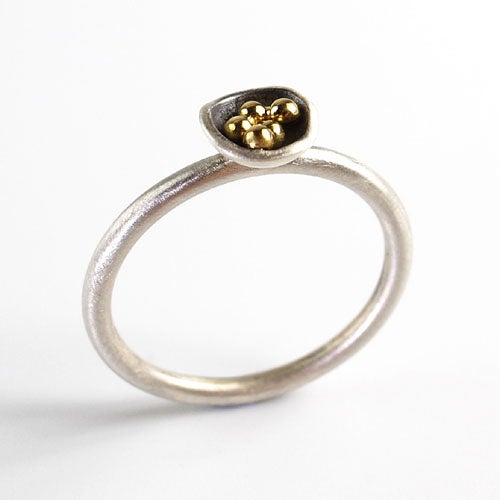 Image of Stacking Ring V