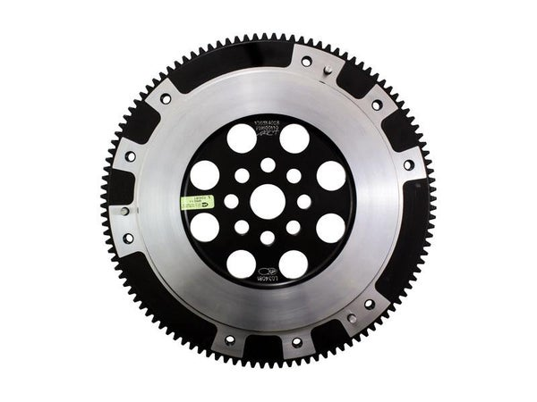 Image of  ACT StreetLite/ProLite Flywheel B16/B18/B20