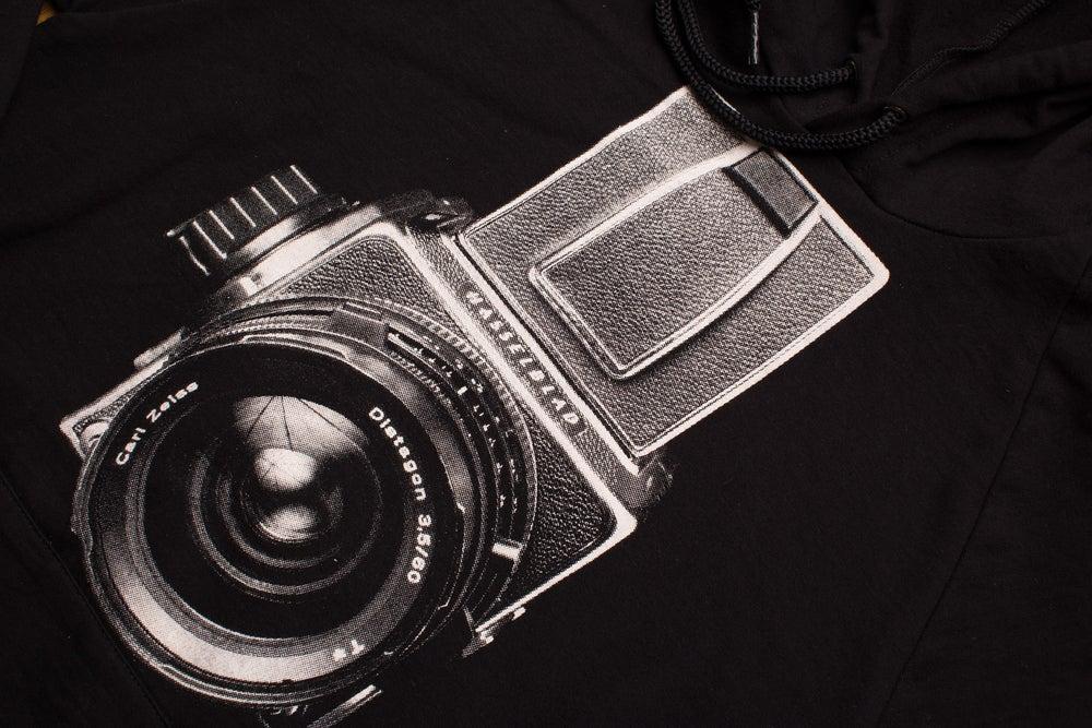 Image of Hasselblad 501C/M Hoodie