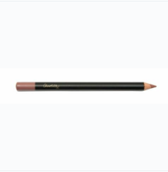 Image of Nude Lip Liner