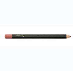 Image of Blush Lip Liner