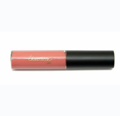 Image of Hydra Lip Gloss in Blush
