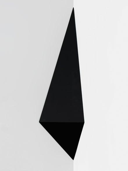 Image of ARDOISE #2