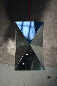 Image of Star Light Mirror