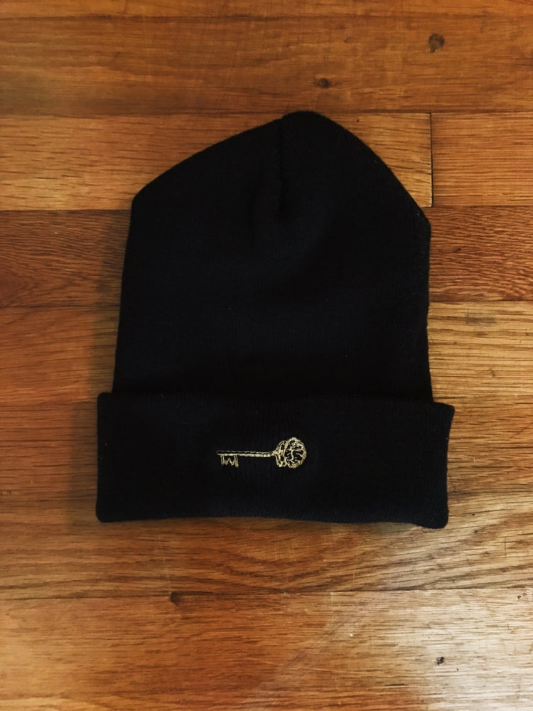 Image of Logo Skully