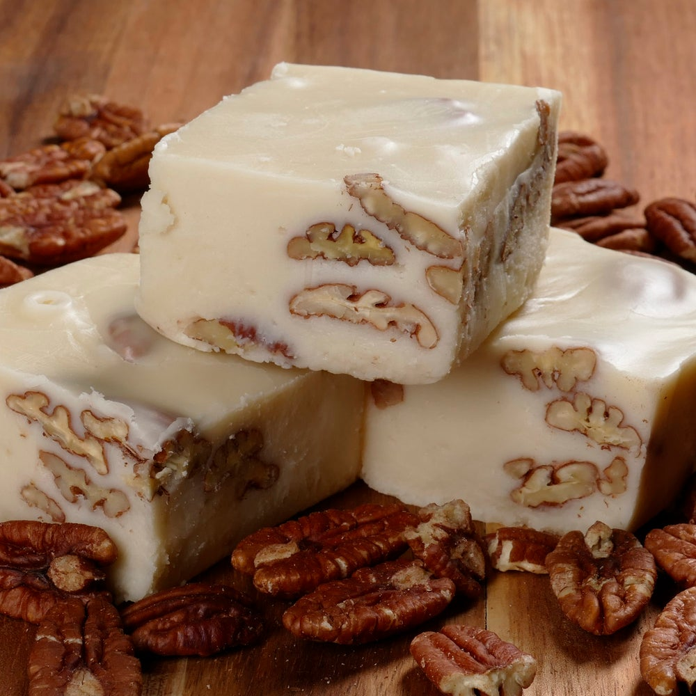 Image of Butter Pecan