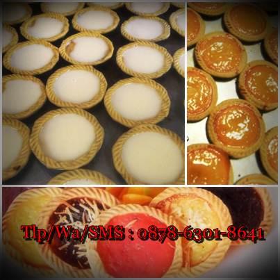 Image of Harga Pie Susu Dhian Bali Yang Sebenarnya