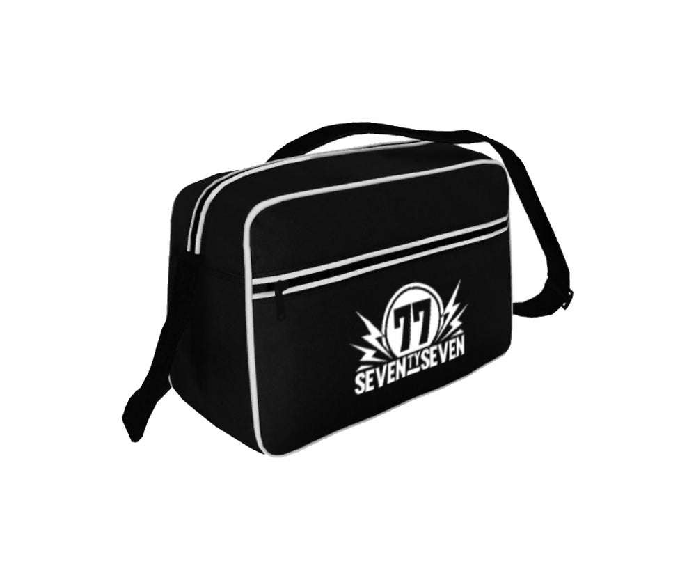 Image of '77 Bag (Pre-order only!)