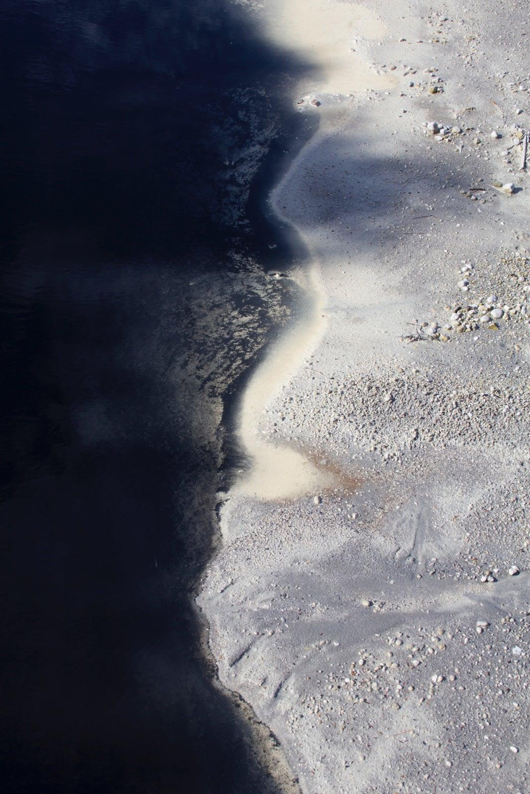 Image of Geothermal Study II