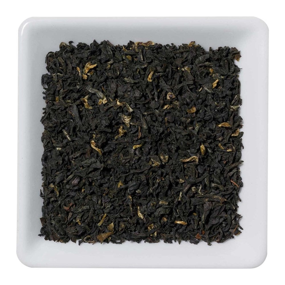 Image of Malty Assam