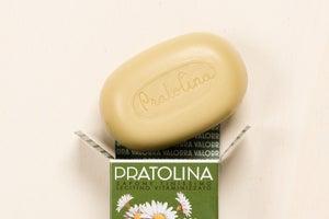 Image of PRATOLINA