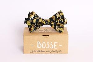 Image of Bosse