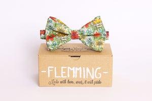 Image of Flemming