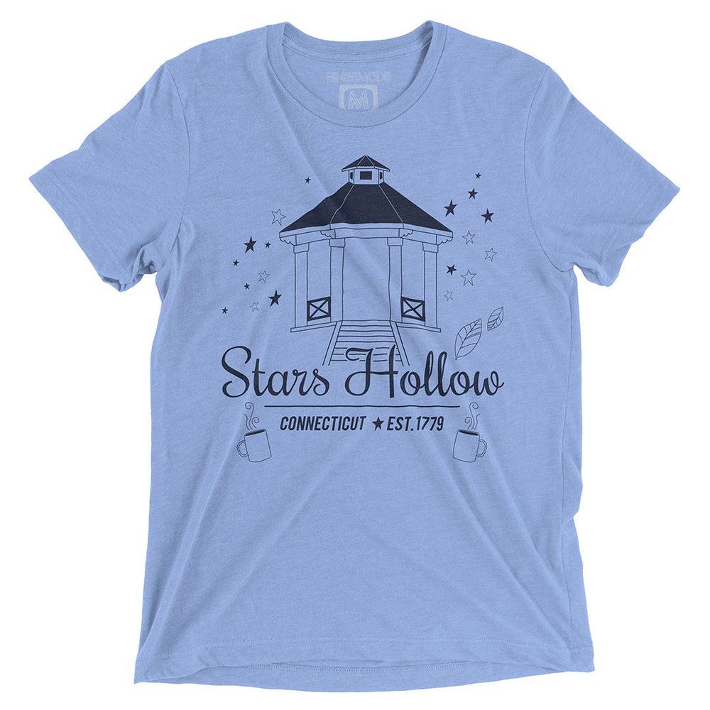 Image of Stars Hollow Tee