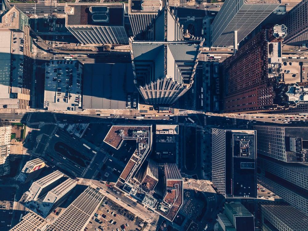 Image of Congress Street