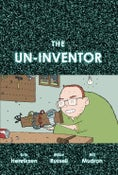 Image of 'The Un-Inventor' minicomic