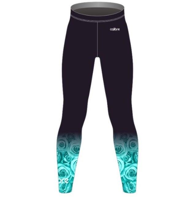 Calibre Gym Wear u2014 Home