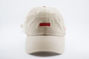 Image of NMLS Dad hat