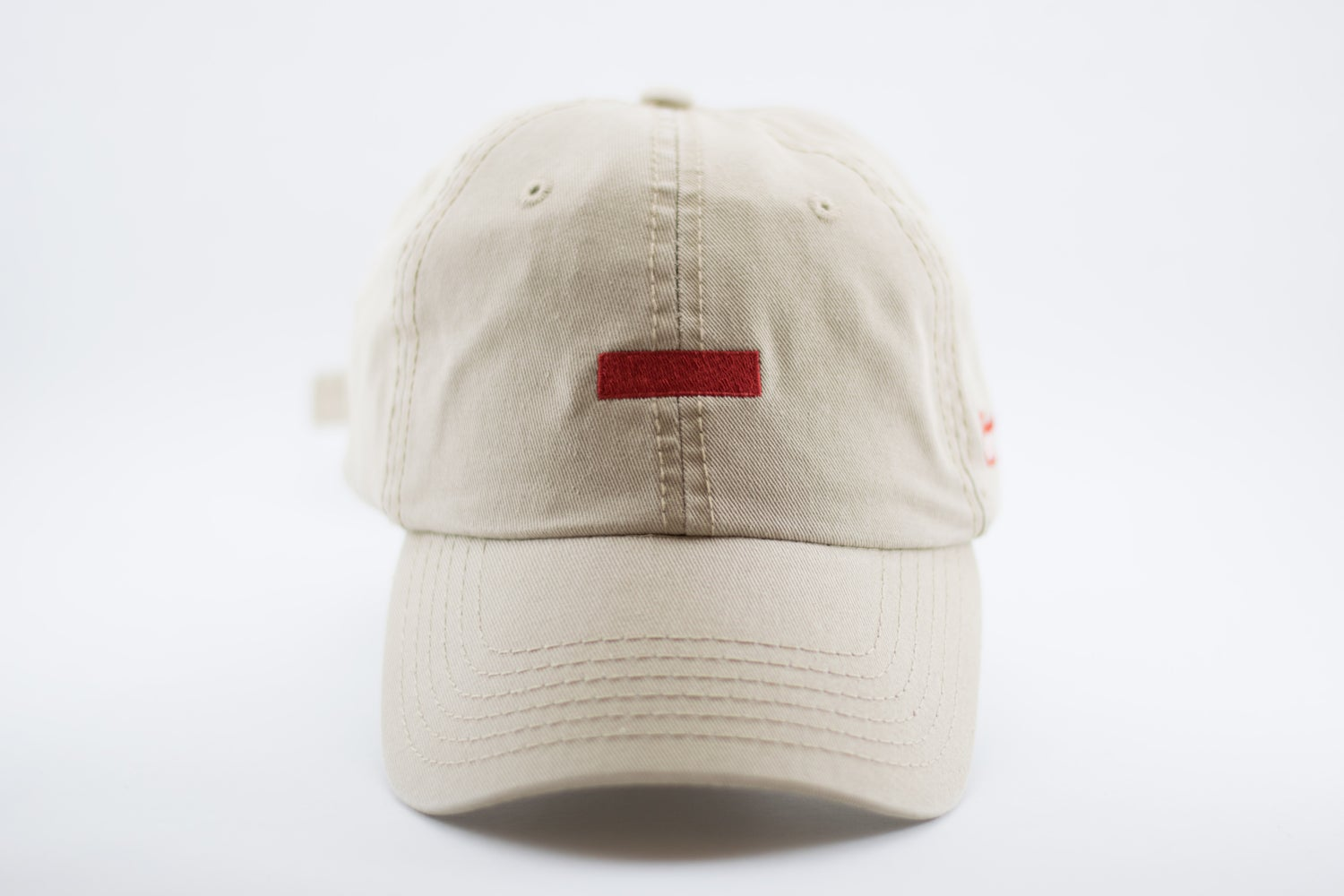 Image of NMLS Dad hat