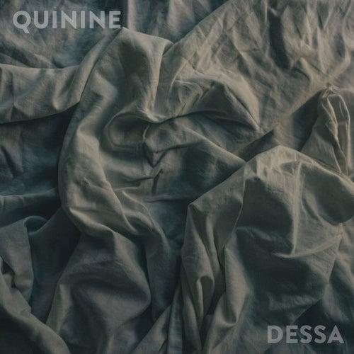 Image of Quinine - Dessa