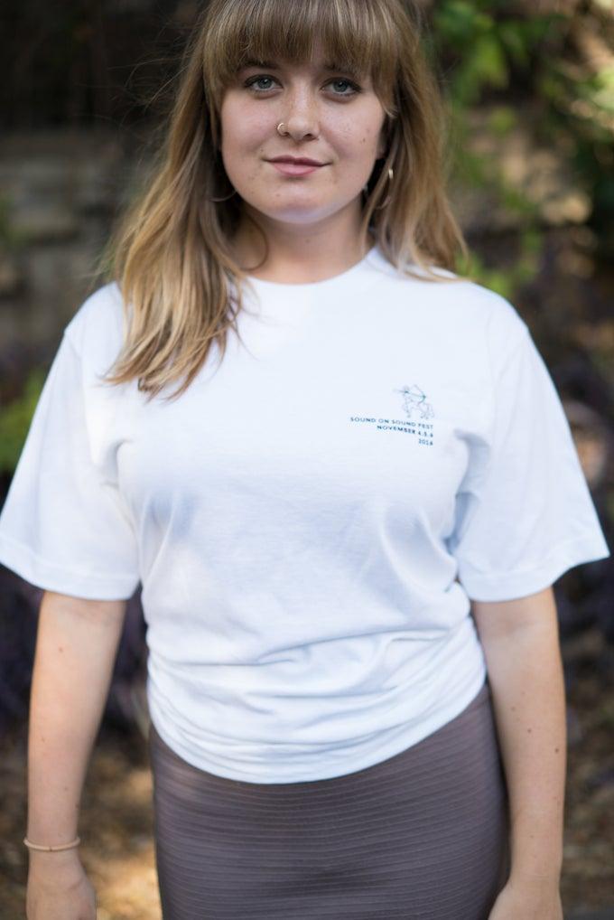 Image of Centaur T Shirt