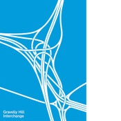 Image of Spaghetti Junctions: Gravelly Hill Interchange