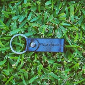 Image of The Humble Keychain