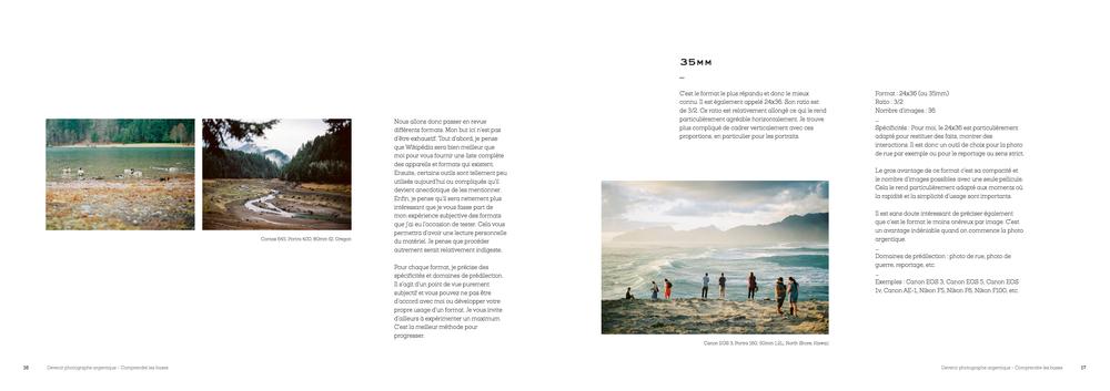 Image of PDF / Shooter au film