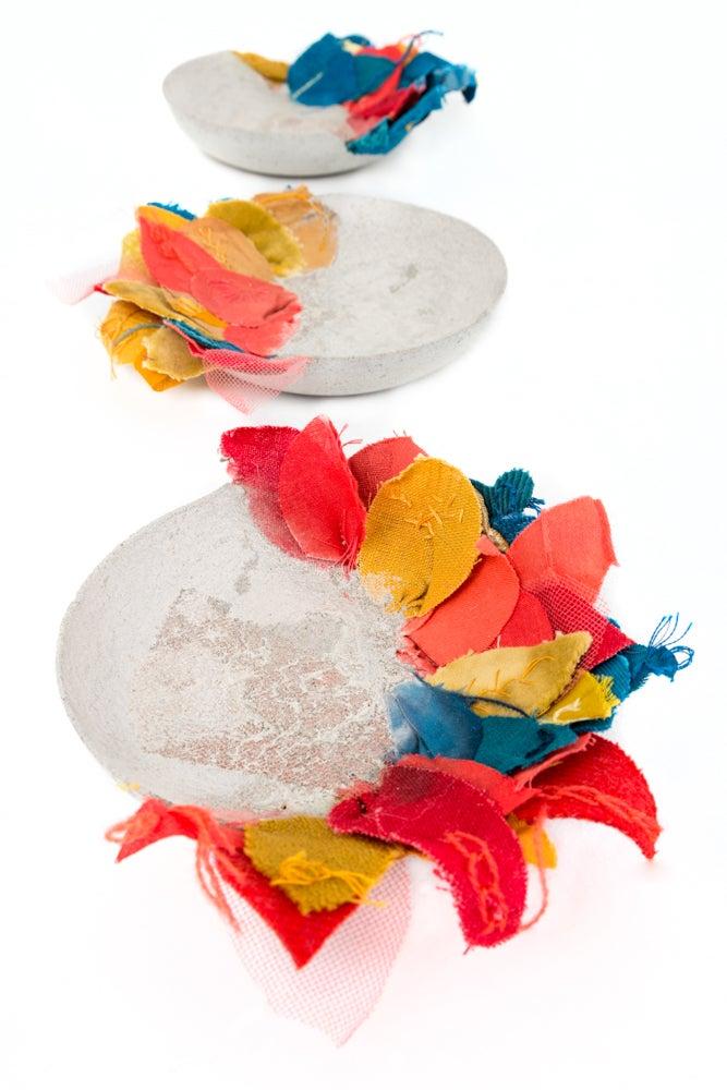 Image of Tropics small bowl